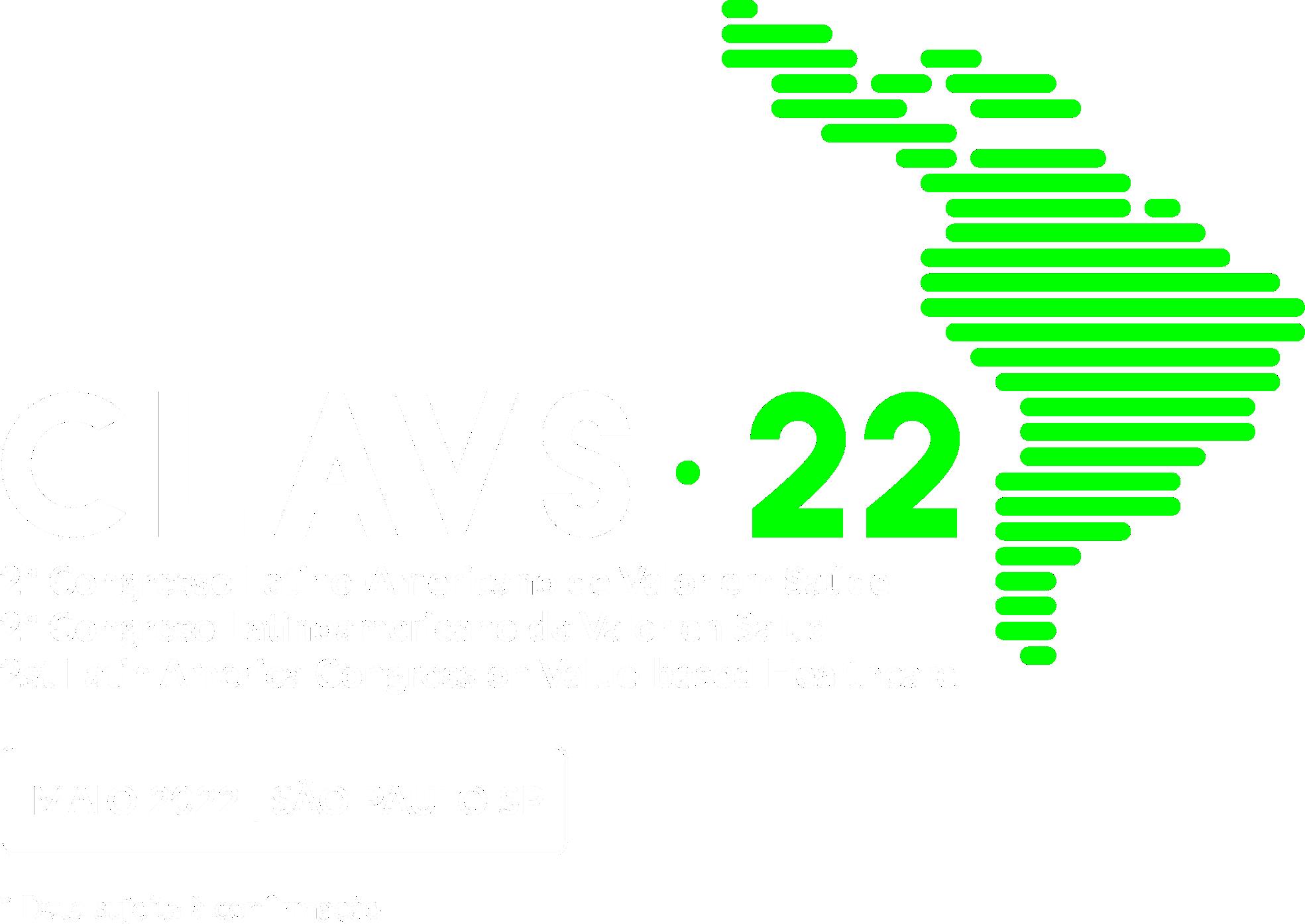 CLAVS 22
