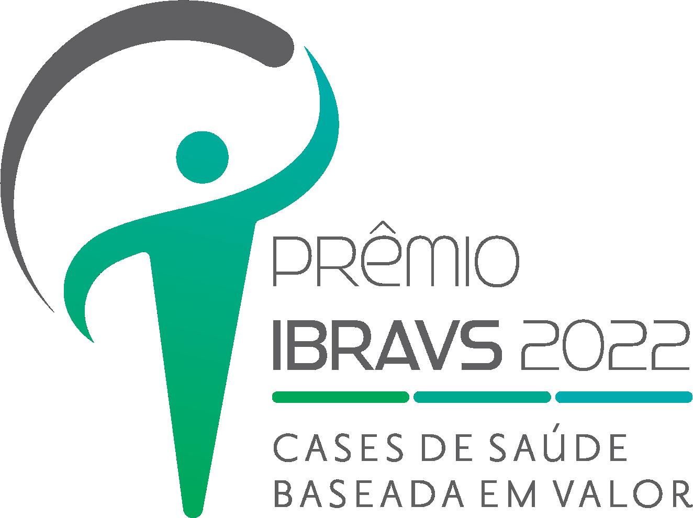 Prêmio IBRAVS 2022